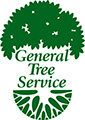 General Tree Services-General Tree Service